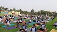 Siddha Yoga Pratishthan photo 1