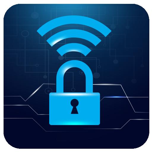 Wifi Password Hacker Prank 2020 Google Play Review Aso Revenue Downloads Appfollow