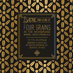 Baere Four Grains in the Membrane