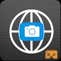 VR Photo Viewer icon