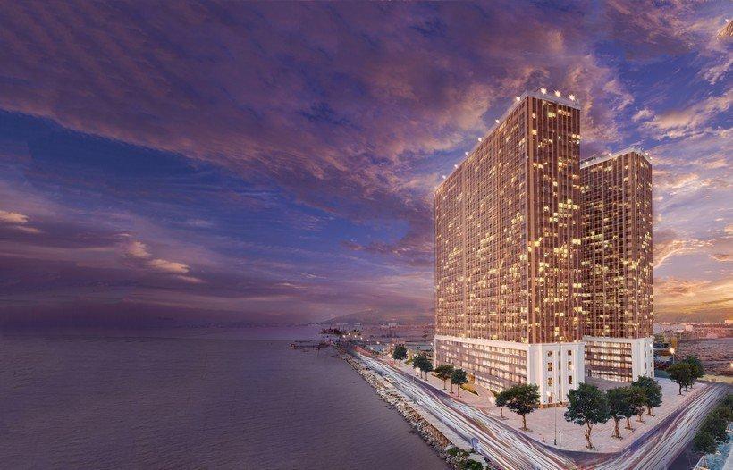 Nhà đầu tư Hưng Thịnh cung cấp giá bán Golden Bay 602 chất lượng