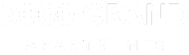 3000 Grand Apartments Homepage