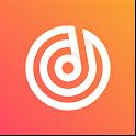 Cool - call Flash,ringtone,cool Screen,phone Flash icon