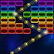Brick Breaker: Space Escape Download for PC Windows 10/8/7