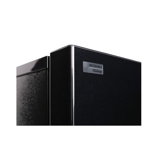 Tủ lạnh Panasonic Inverter 366 lít NR-BL389PKVN-5.jpg
