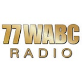 WABC 770 AM New York
