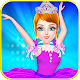 Download Ballerina Dance Ballet Fitness for PC
