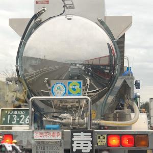 ワゴンRスティングレー MH23S 平成20年9月 グレード Tのカスタム事例画像 ぎんこばんさんの2019年12月26日09:25の投稿