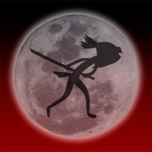 Ninja Master: Fight in Dojo (game)