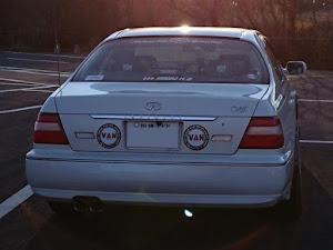 シーマ FGDY33 2000年型INFINITY-Q45のカスタム事例画像 ひろ、橋本会さんの2019年01月28日07:23の投稿
