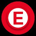 Nöbetçi Eczane Pro icon