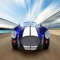 Best Car Wallpaper HD icon