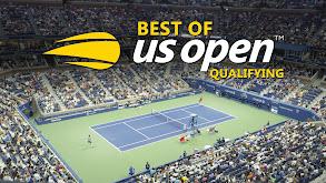 Best of U.S. Open Qualifying thumbnail