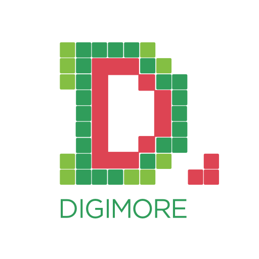 Digimore by.. file APK for Gaming PC/PS3/PS4 Smart TV