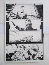 Photo: Issue #3 Page 6 $60