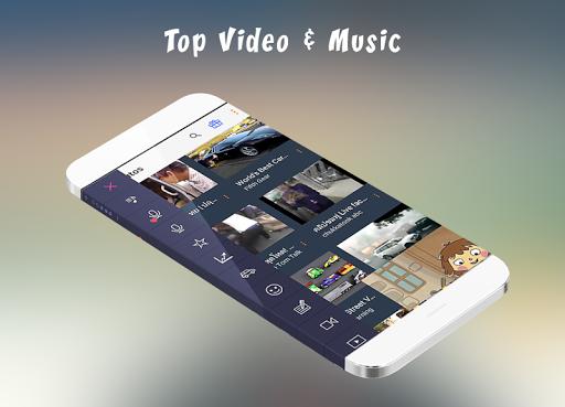 iTube Video