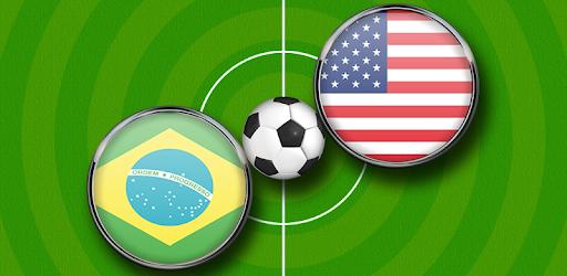 Приложения в Google Play – Air Soccer Ball
