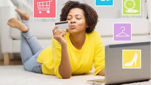 SAPO is looking to become SA's e-commerce hub.