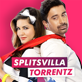 MTV  Splitsvilla Torrentz