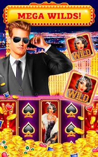 Golden Vegas Slots Casino - Android Apps on Google Play