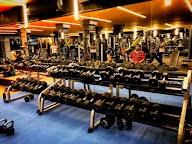 24*7 Fitness Studio photo 2