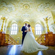 Wedding photographer Anna Shuliko (id83684788). Photo of 31.08.2018