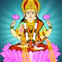माँ लक्ष्मी आरती चालीसा मंत्र पूजा कथा व व्रत विधि icon