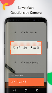 Calculator Pro poster