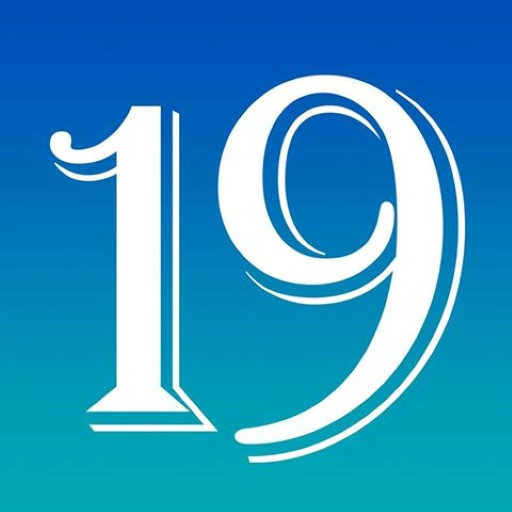 19 Developers avatar image