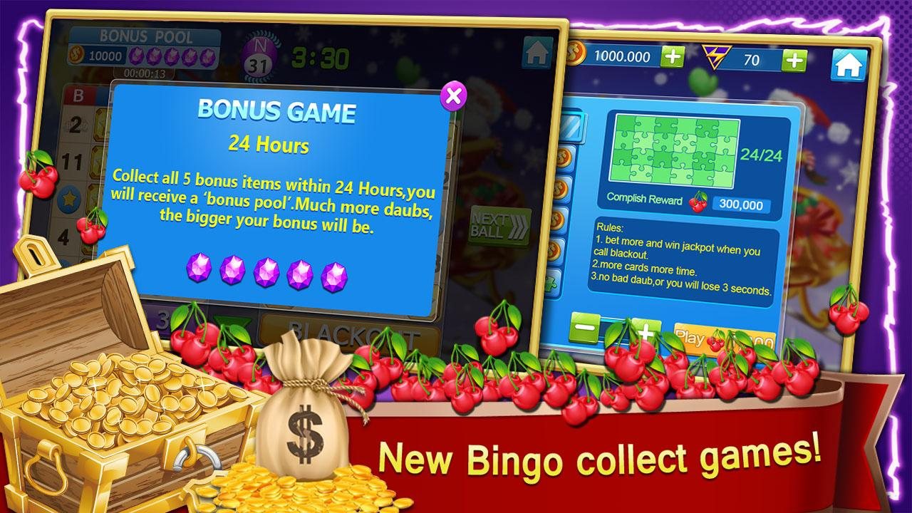 Top 10 Offline Casino Games for Android 2018