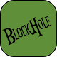 BlockHole icon