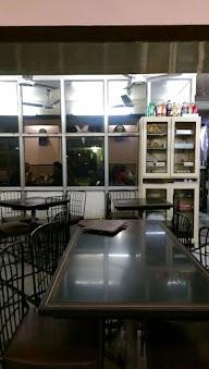 Cafe Excelsior photo 32