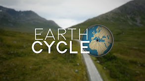 Earth Cycle thumbnail