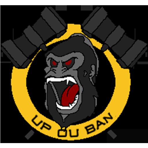 Up Ou Ban