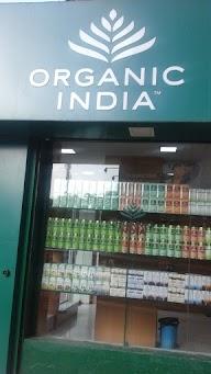 Organic India photo 1