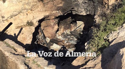 Piden 8 años de internamiento para el menor acusado de provocar el incendio mortal en La Molineta