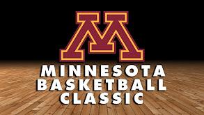 Minnesota Basketball Classic thumbnail