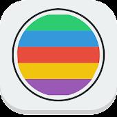 Colortap Game