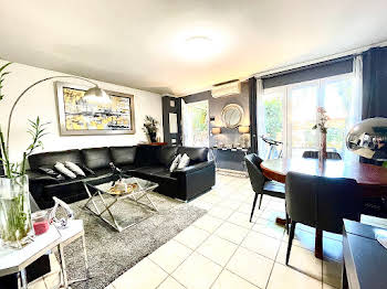 Maison 4 pièces 83 m2