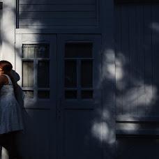 Свадебный фотограф Мария Орехова (Maru). Фотография от 28.03.2015