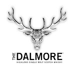 The Dalmore 12 Year Old