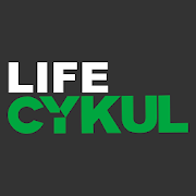 LifeCykul