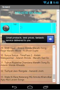 MIRATHI Hit Songs - náhled