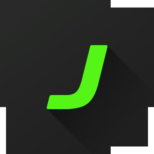 JScore - Livescore 運動 App LOGO-APP試玩