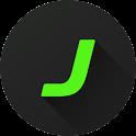 JScore - Livescore icon