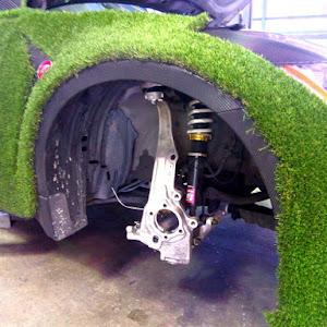 フェアレディZ  Z482・ グレード芝生のカスタム事例画像 #芝Z   (芝生屋)さんの2019年05月31日17:10の投稿