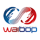Waibop Football Federation Download for PC Windows 10/8/7