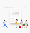 Drive even more traffic and sales with Google Ads