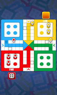 Ludo Bird Champion :  Knight Riders Champion Apk Download For Android 4