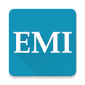 EMI Calculator icon